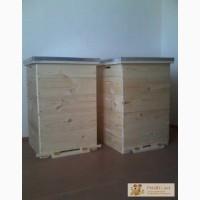 Продам ульи для пчёл в Челябинске. в Челябинске