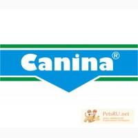 Витамины и добавки Canina (Канина)