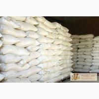 Продам мел кормовой для животных в Тамбове