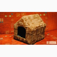 Домик будка для собак в Калининграде
