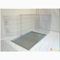 Клетка для собаки в Томске