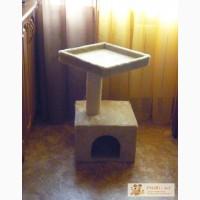 Домик для кошки или для кота. в Пензе