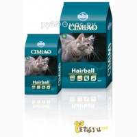 Farmina Cimiao Hairball 2 кг
