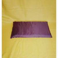 Маты (коврики) в террариум для улиток Ахатина и Архахатина