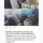 Стрижка собак и кошек м.Таганская, Пролетарская, Нижегородская. Зоосалон Южнопортовый