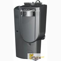 Фильтр внутренний Tetra EasyCrystal FilterBox 600 от 50 до 150 л