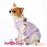 Одежда для собак ГАВМОДА
