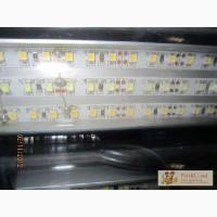 Аквариумный светодиодный светильникAquaa LED Styl Light Neon Ersatz 675 мм cool weiss