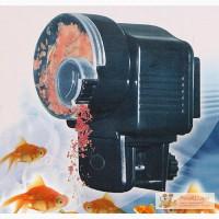 Автоматическая кормушка для рыб новая в Челябинске