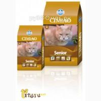 Farmina Cimiao Senior 2 кг