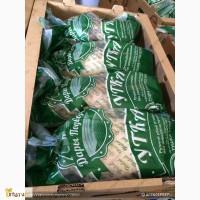 Тушка утки 2.0-2.2 кг Дары Подворья фас/ мор 1 с