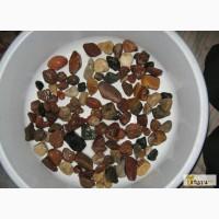 Камни для аквариума в Саратове