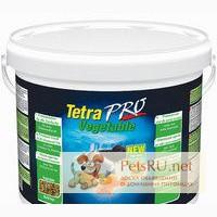 Корма фирмы TETRA в Москве