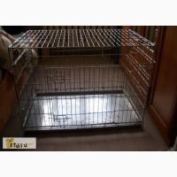 Клетка для кота в Омске