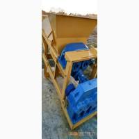 Продается сепаратор навоза ПЖН-68