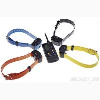 Электронный ошейник для дрессировки Canicom 1500