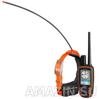GPS ошейник Garmin Astro 320 + T5
