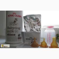 Royal Canin Babydog milk Молоко Роял Кан в Красноярске