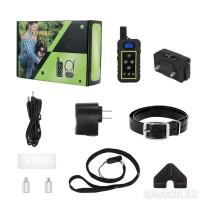 Радио ошейник для дрессировки охотничьих собак Trainertec DT2000