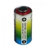 Батарейки 4LR44, 6 Вольт, 6V для электроошейников, Санкт-Петербург