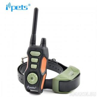 IPets PET 618
