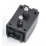 Приёмник для электронного ошейника модели 998DR