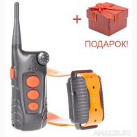 Электронные ошейники Aetertek AT-918C