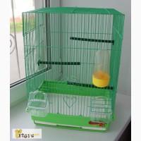 Клетка для птиц в Северске