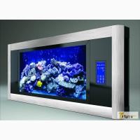 Настенный аквариум Himat серия WBC в Москве