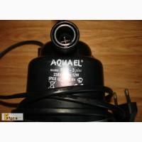 Фильтр внутренний AQUAEL FAN-3 Plus 700л в Омске