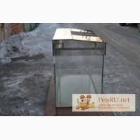 Изготовление аквариумов под заказ 50-70,100,200,300,400,500 ,700 литров. Недорого, Челябинск