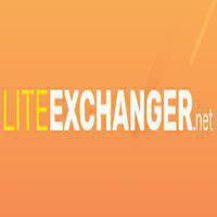 Liteexchanger - Безопасный сервис для обмена