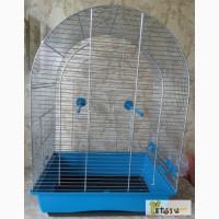 Клетка для птиц в Иваново