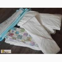 Одноразовые пеленки на вес