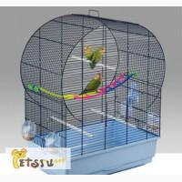 Клетка для птиц IMAC Andorra в Санкт-Петербурге