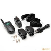 Продажа запчастей и ремонт электронных ошейников
