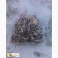 Рубец для собак в Омске