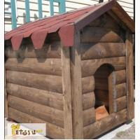 Продажа собачьей будки в Краснодаре в Краснодаре