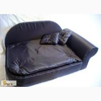 Большой диванчик для животных в Кемерово