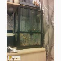 Продам Террариум Repti Zoo в Хабаровске