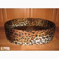 Лежак для кошки, собаки. в Саратове