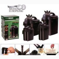 Фильтр внешний unimax fzkn-700 в Железнодорожном
