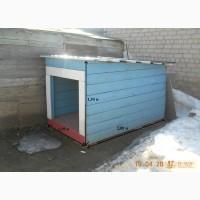 Будка для собаки в Казани