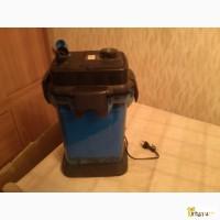 Фильтр аквариумный penn plax coscade