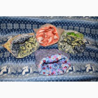 Спальные мешочки большие (цвета на выбор) для ежей и морских свинок