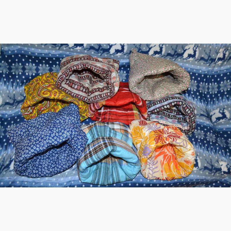 Фото 5. Спальные мешочки большие (цвета на выбор) для ежей и морских свинок