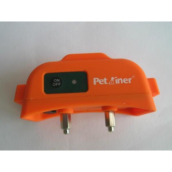 Электроошейник PET 910d