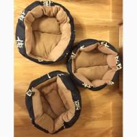Красивые диванчики для кошек и собачек