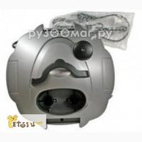 Голова для внешнего фильтра Tetra EX 600, Ростов-на-Дону