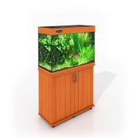Магазин аквариумов ArovanAqua в Костроме